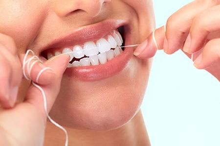 Clínica dental la Granada